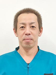 幹事長 糸賀 芳則